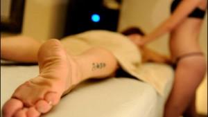 massage ero